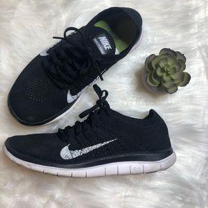 Nike 4.0 Flyknits